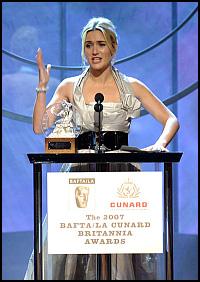 baftas_speech.jpg