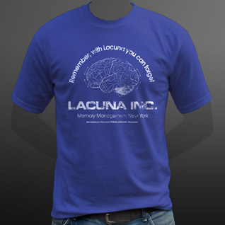 productimage-picture-lacuna-inc-1491