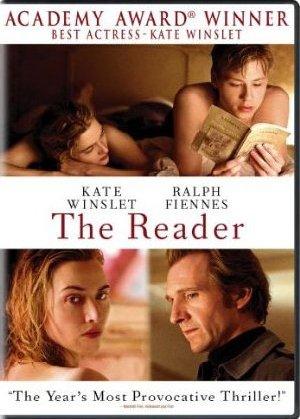 reader_dvd_ROne