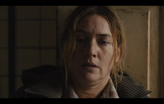 """Mare of Easttown Episode 5 """"Illusions"""" Screen Captures and Stills"""
