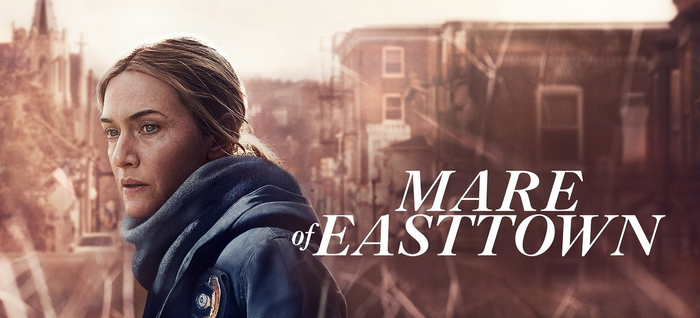 Mare of Easttown – Screen Captures, Stills & Posters