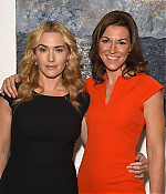 https://kate-winslet.net/photos/albums/images/Appearances/2016/2016-transformnow/thumb_0004.jpg
