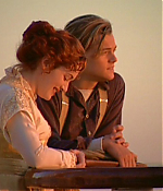 titanic_behind-the-scenes_134.jpg