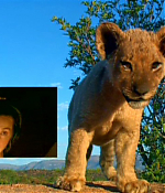 pride_talking-with-lions_making-of_016.jpg