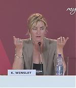 carnage_press-conference-captures_092.jpg